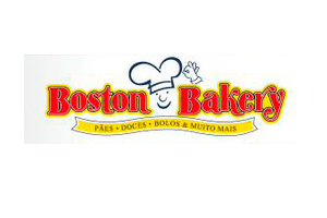 Boston Bakery