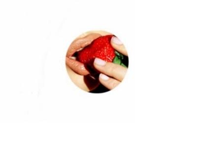 1368022577 massagem red 3xxxxxxx