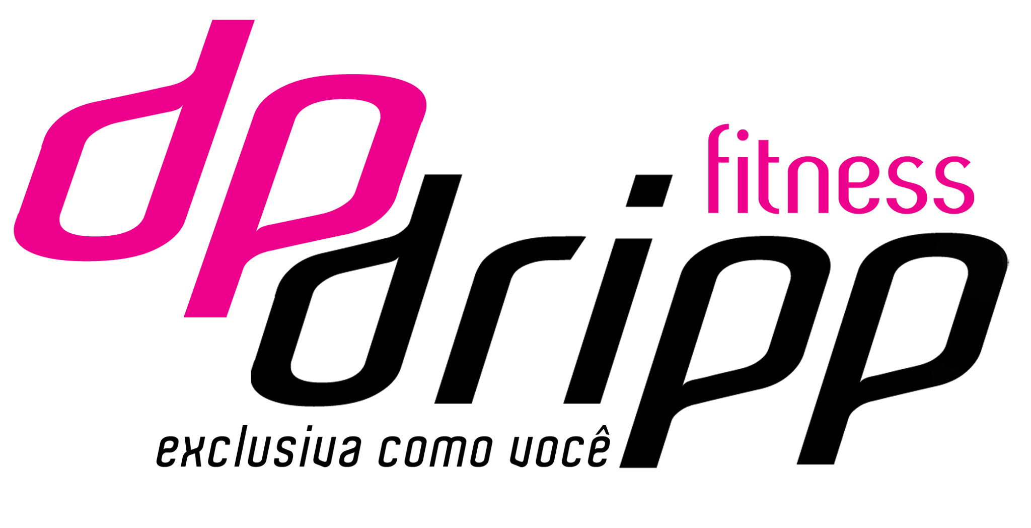 Dripp Fitness