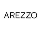 Bigger 1366654563 logo arezzo
