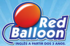 1358871226 redbaloon