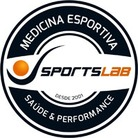 Bigger sportslab moema tem