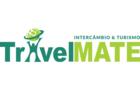 Thumb 1354812761 logo travelmate