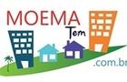 Thumb 1356224878 logo moema tem site