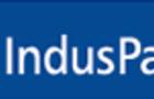 Thumb 1357435222 logo indus