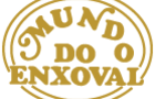 Thumb 1357435441 logo