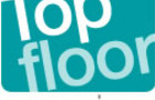 Thumb 1357439115 logo