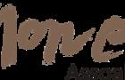 Thumb 1357439140 logo 4