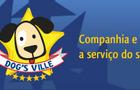 Thumb 1357440388 dogsville