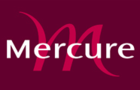 Thumb 1357444268 logo mercure