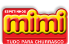 Thumb 1357446389 logo espetinho
