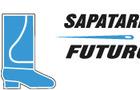 Thumb 1357491069 sapataria do futuro