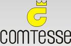 Thumb 1357509394 logo
