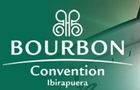 Thumb 1357509622 bourbon convention ibirapuera