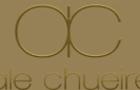 Thumb 1357513103 ale chueire3