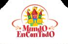 Thumb 1357687609 logo 1