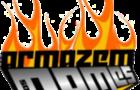 Thumb 1357692065 logo