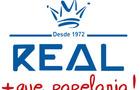Thumb 1357694687 logo
