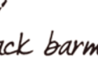 Thumb 1357699318 logo 1