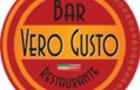 Thumb 1357712927 sp vero gusto bar e restaurante