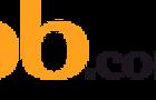 Thumb 1357738020 logo cpb