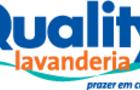Quality Lavanderia Arapanés