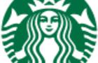 Thumb 1358211414 logo