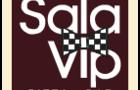 Thumb 1358221055 logo 1