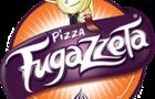Thumb 1358221680 pizza fugazzeta logo