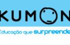 Thumb 1358259693  logo4