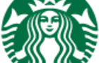 Thumb 1358260681 logo