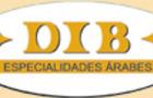 Thumb 1358388475 logo topo