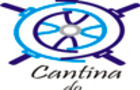 Thumb 1358392284 logo1347 104