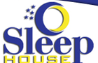 Thumb 1358830239 sleep house