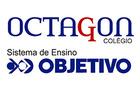 Colégio Octagon Objetivo
