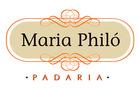 Padaria Maria Philó