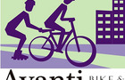 Avanti Bike