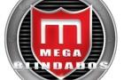 Thumb 1360984447 original logo mega