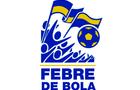 Thumb 1361383455 logofebredebola logo