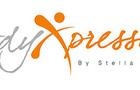 Thumb 1361552273 site 200 logo