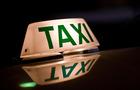 Thumb 1364929625 taxi 300