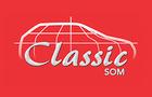Thumb 1365097312 classicsom 300