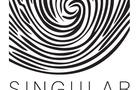 Thumb 1365611727 logo