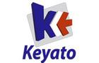 Thumb 1366306520 keyato