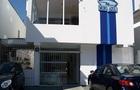 Thumb 1366309755 muro azul