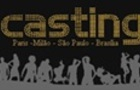 Thumb 1366316463 banner le casting 7