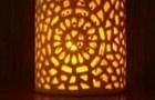 Thumb 1366397729 emporio da velas