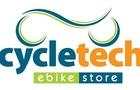Thumb 1366639024 cycletech  logoxxxx