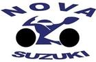 Thumb 1366643149 logo suzuki