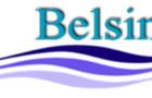 Thumb 1366648521 logo belsin